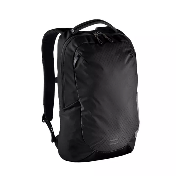 Eagle Creek Wayfinder 20L Backpack