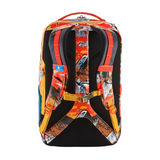Eagle Creek Wayfinder Backpack 30L - Women's Fit