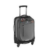 Eagle Creek Expanse Carry-On AWD