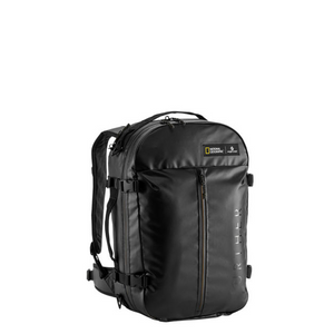 Eagle Creek National Geographic Utility Backpack 40L
