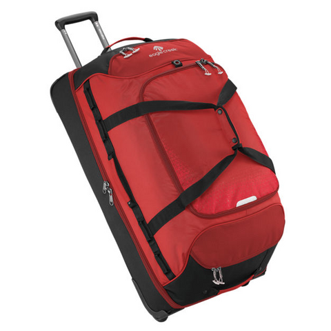 Eagle Creek Expanse Drop Bottom Duffel