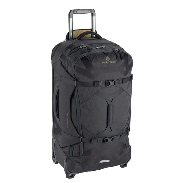 "Eagle Creek Gear Warrior 30"" 2-Wheel Duffel"