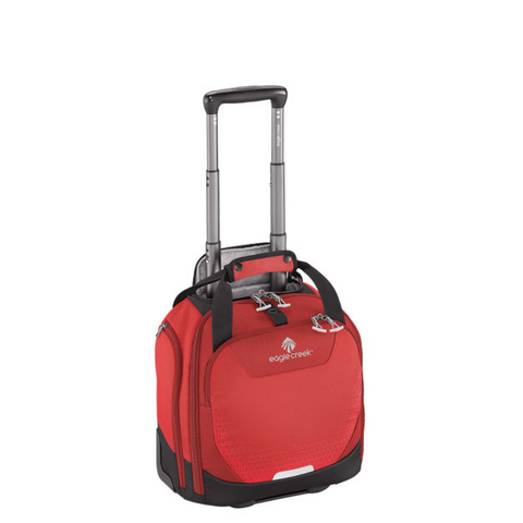 Eagle Creek Expanse Wheeled Tote