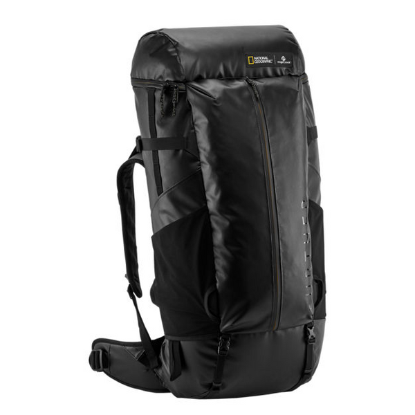 Eagle Creek National Geographic Guide Travel Pack 65L
