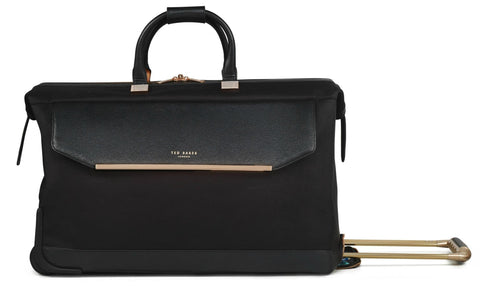 Ted Baker Large Trolley Duffel