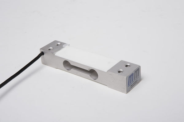 MT603 Load Cell from