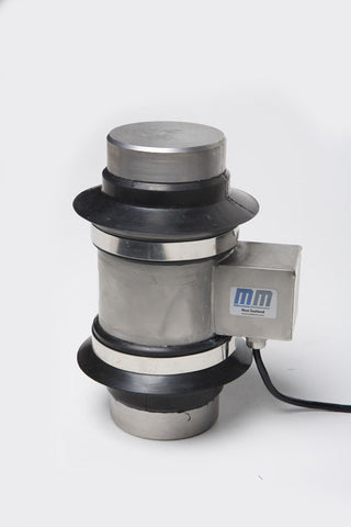 MT702 Compression Load Cell from