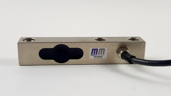 MT405 Load Cell