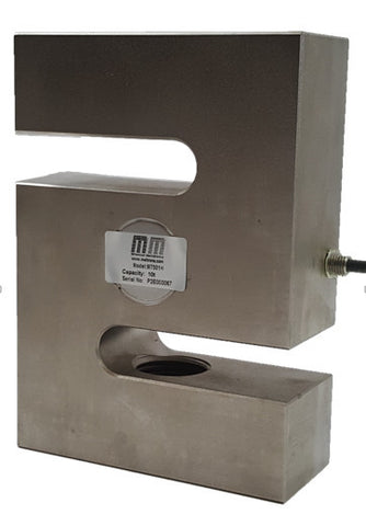 MT501H Load Cell from
