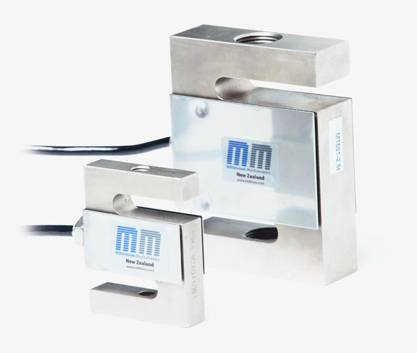 MT501 Universal Load Cell from