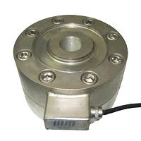 MT502 Universal Load cell from