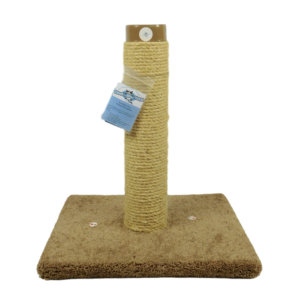 Oversized Large Cat Scratcher