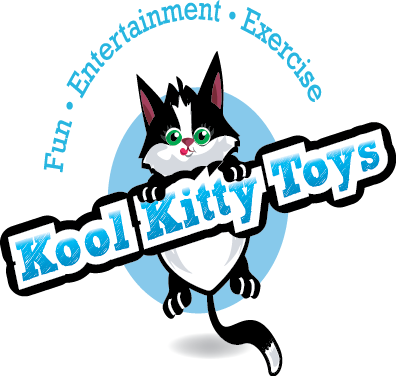 Kool Kitty Toys