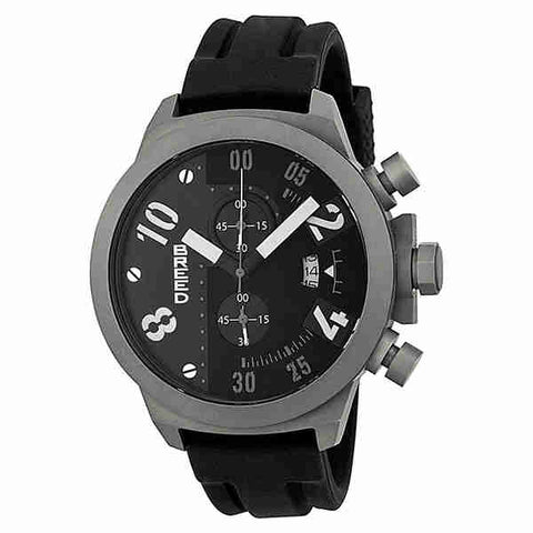 Breed Arnold Mens Watch 0301