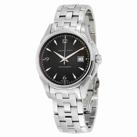 Hamilton Jazzmaster Viewmatic Automatic Mens Watch H32515135
