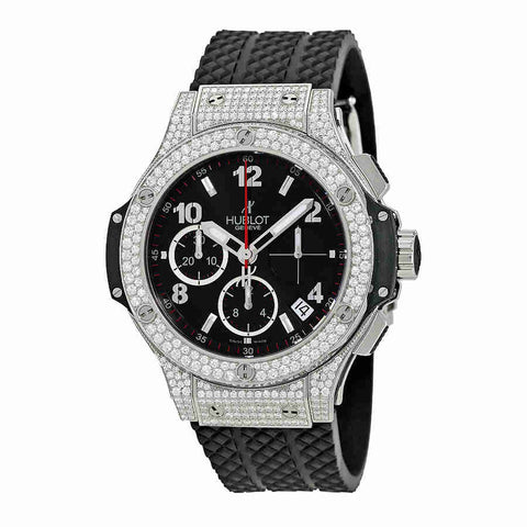 Hublot Big Bang Mens Watch 341.SX.130.RX.174
