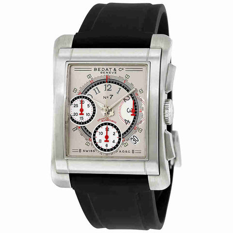 Bedat No. 7 Mens Watch 768.020.730