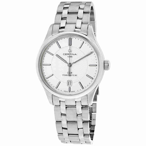 Certina DS-8 Automatic Mens Watch C033.407.11.031.00