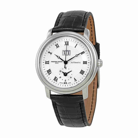 Frederique Constant Classics Automatic Mens Watch FC-325MC3P6