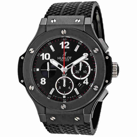 Hublot Big Bang Black Magic Mens Watch 301.CX.130.RX