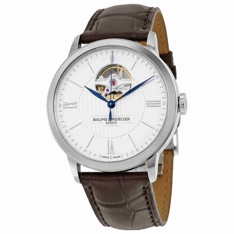 Baume et Mercier Classima Core Automatic Mens Watch M0A10274