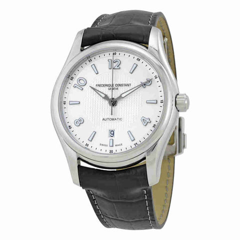 Frederique Constant Runabout Automatic Mens Watch 303RMS6B6