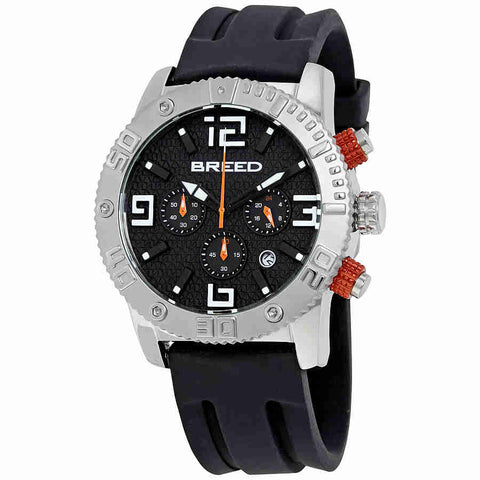 Breed Agent Mens Watch 1104