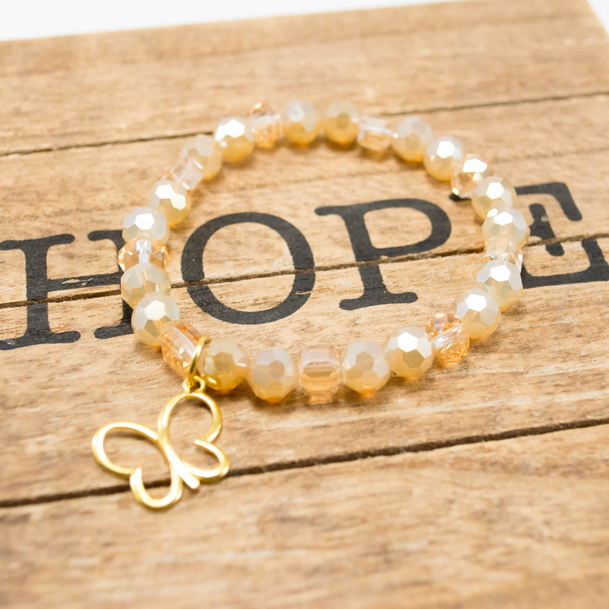 bracelet support jewelry to make awareness bracelets cancer pin how