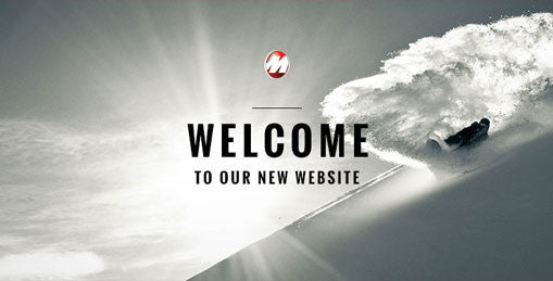 Welcome to the BRAND NEW Melbourne Snowboard Centre