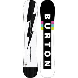 Burton Custom Flying V 2021