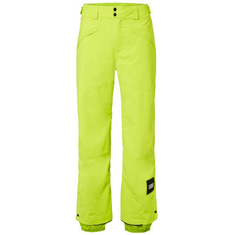 O'Neill Mens Hammer Pants 2020