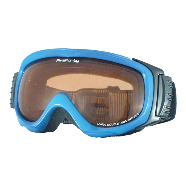 540 GSD Adult Goggles Blue Goggles