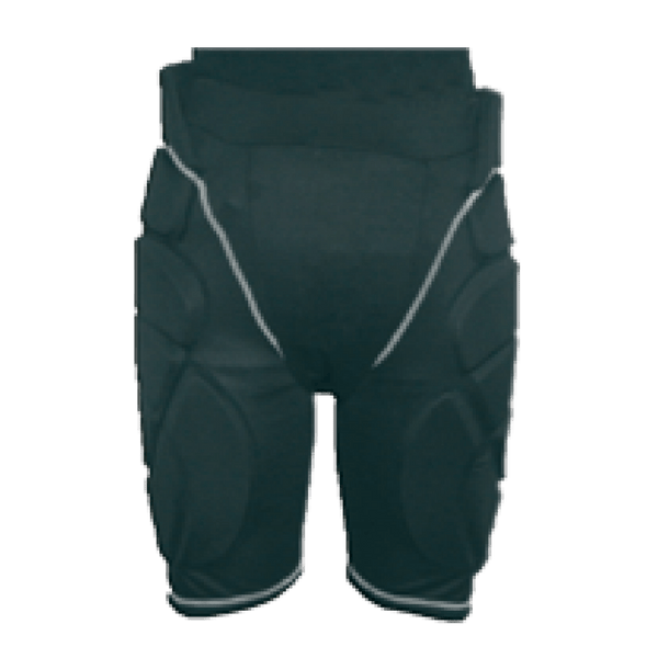 540 Hip Pads Snowboard Protection Australia
