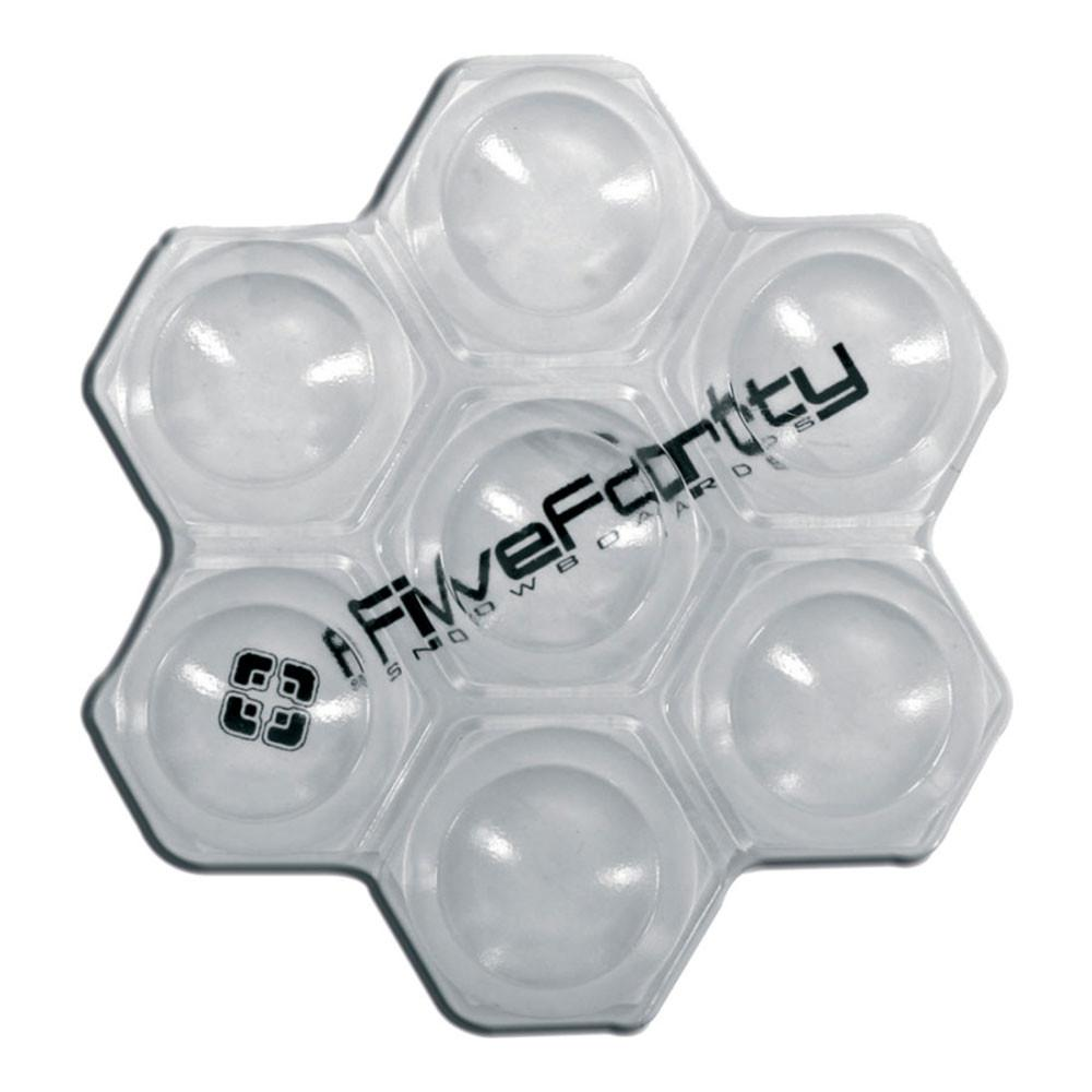 540 Honey Stomp Pad Transparent