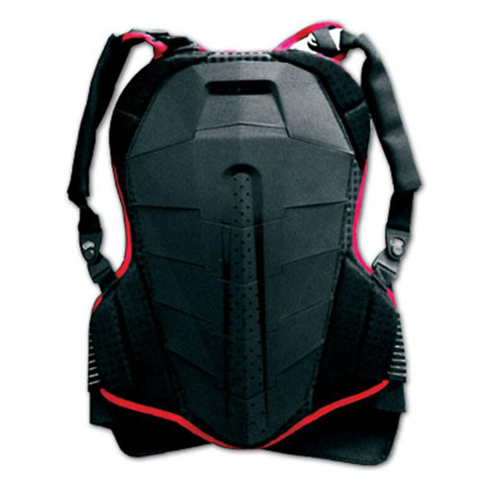 540 back protector