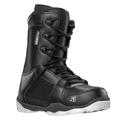 5th Element ST-1 Boot