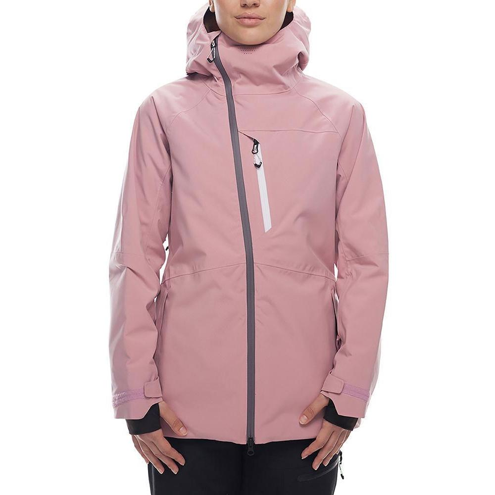 686 Womens GLCR Hydra Insulated Jacket 2019