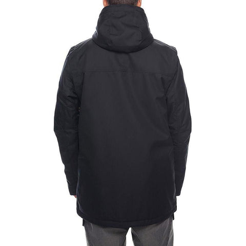 686 Riot Insulated Jacket 2019