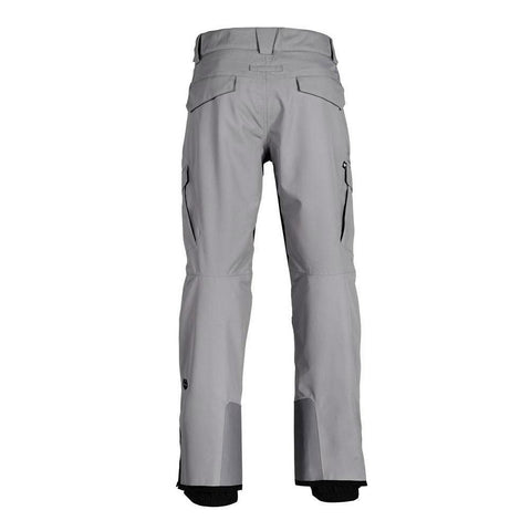 686 Smarty Cargo Pant 2019