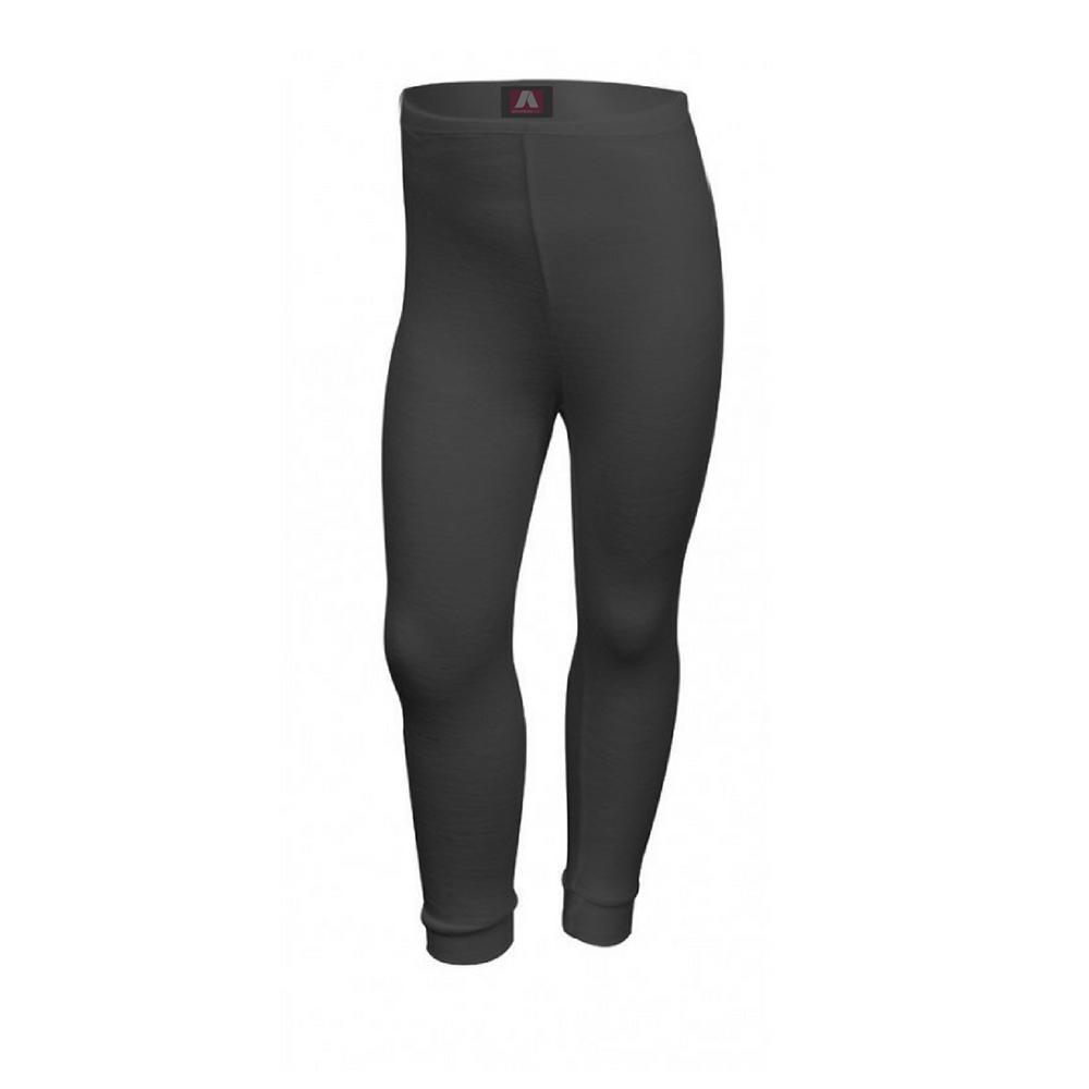 Adventureline Thermo Thermal Legging