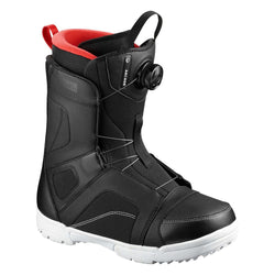 Salomon Anchor 2020