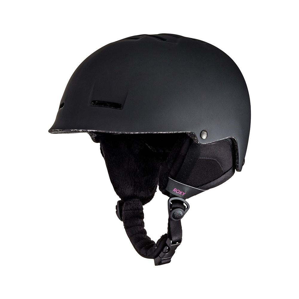 Roxy Avery Helmet 2017