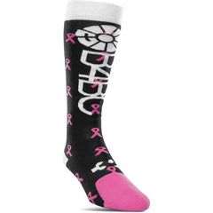 ThirtyTwo Womens B4BC Sock 2020