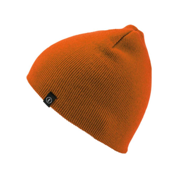 Electric Bender Beanie
