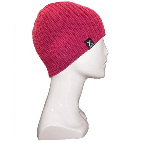 XTM Junior Bronco Kids Beanie