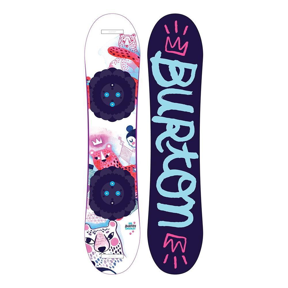 Burton Chicklet 2020
