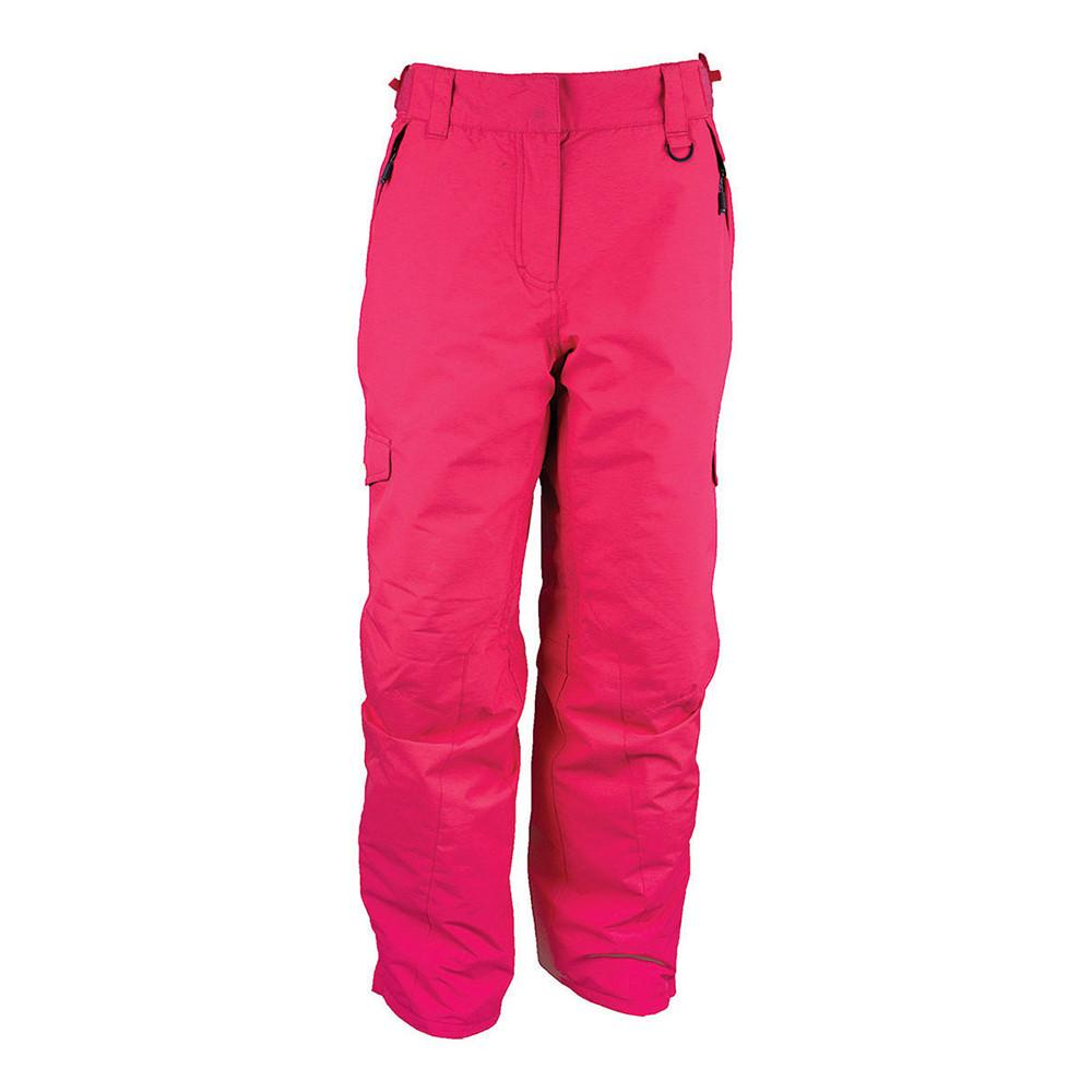 M3 Christy Insulated Pant