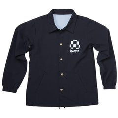 AWSM Roo Coach Jacket