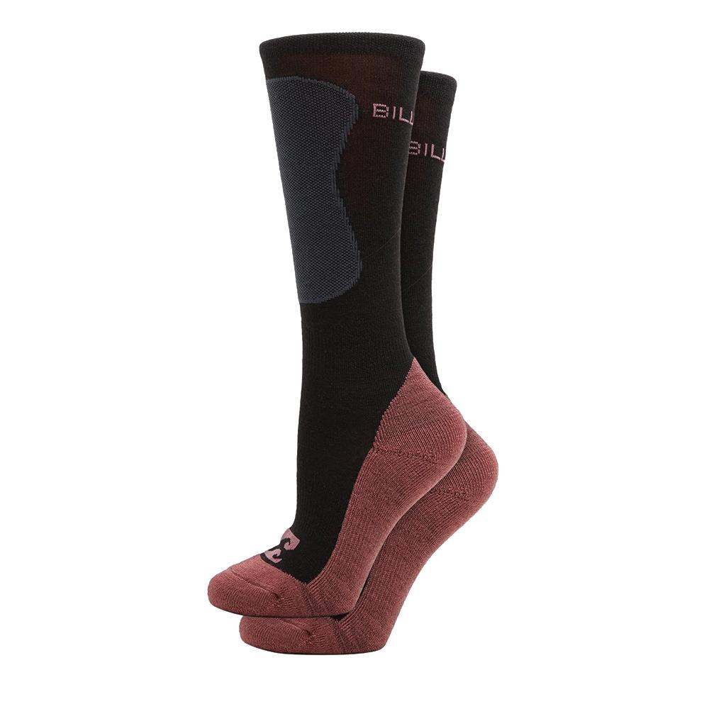 Billabong Compass Merino Womens Socks