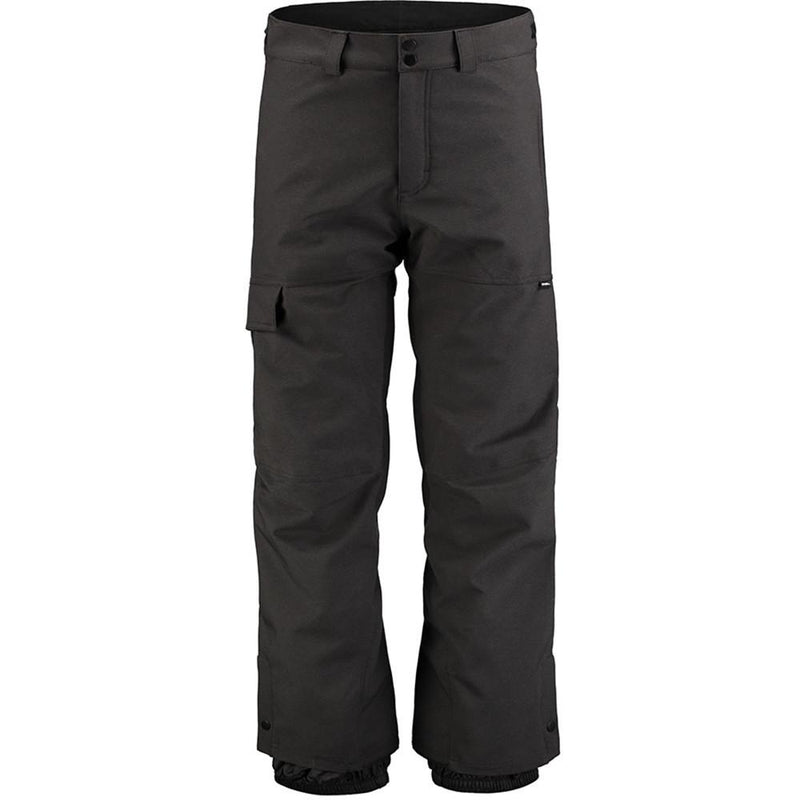 O'Neill Mens Construct Pant 2017